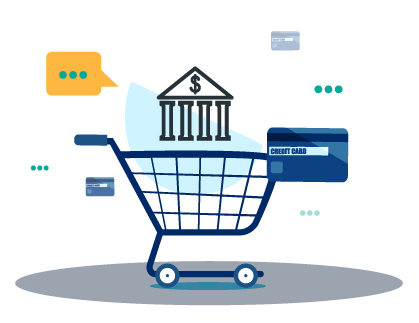 Conversational Engagement Increases Revenue in Retail Banking